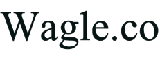 wagle.co | 相模原市 橋本 ホームページ制作 名刺印刷